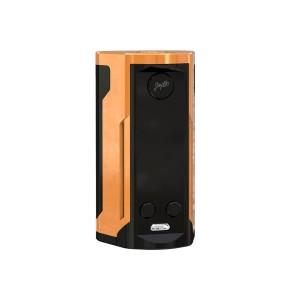 Wismec kit Reuleaux RX GEN3 Dual