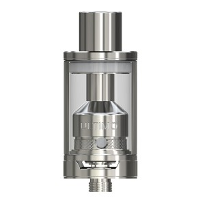 ULTIMO Atomizer Kit