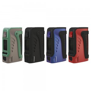 Reuleaux TINKER 2 (without cell)