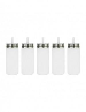 E-Liquid Bottle 7ml (5pcs)