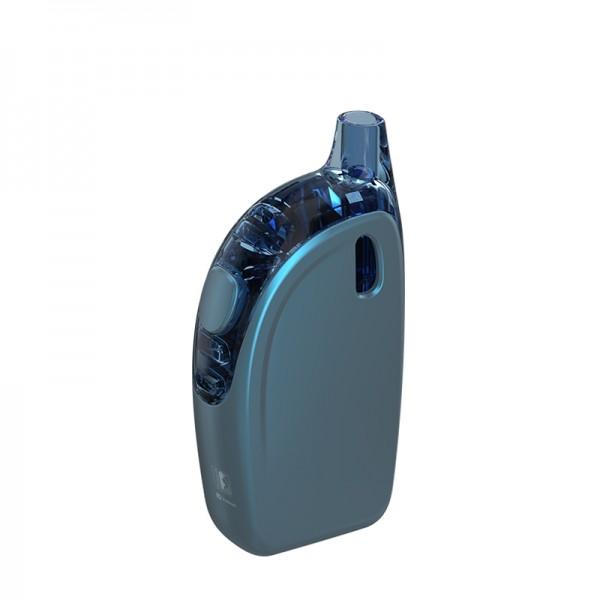 Joyetech Atopack Penguin SE Starter Kit 2000mAh