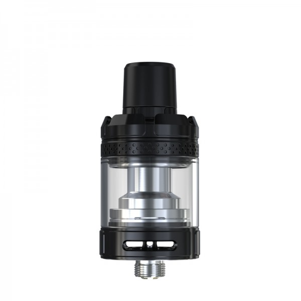 Joyetech NotchCore Atomizer Kit 2.5ml
